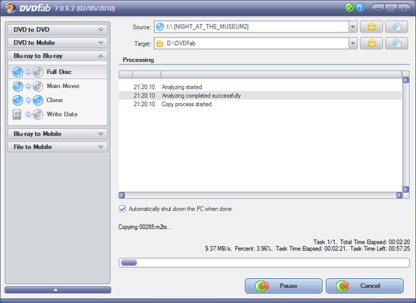 DVDFab v9.1.9.5 Multilingual Incl Patch-BRD.png